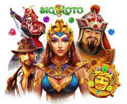 Some Tricks Of Playing Slots indonesia  To Beneficial Slot Machines